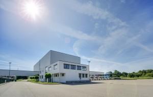 Hochregallager_IP_Industriepark_Oestringen